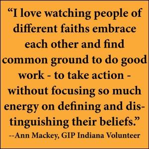 Interfaith-Ann-Mackey-WEB