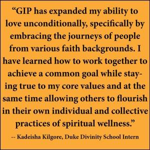 Interfaith-Kadeisha-WEB