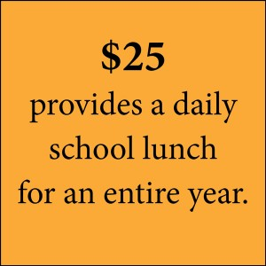 school-lunch-WEB